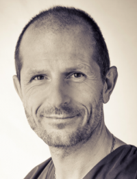 Dr Stéphane Bureau, dip ECVS Spécialiste en Chirurgie