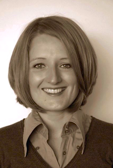 Dr Anaïs Combes - Dip ECVDI Spécialiste en Imagerie