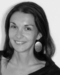 Dr Delphine Rivière