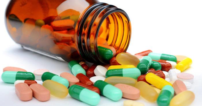 Conséquences du décret « antibiotiques critiques » sur l ...